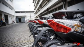Honda-Vario-150-Exclusive-Limited-Edition_-10